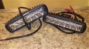 ALPENA LIGHTS Parts & Accessory LED MODCUBE
